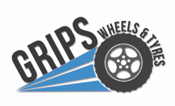 Grips Wheels and Tyres